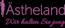 Astheland